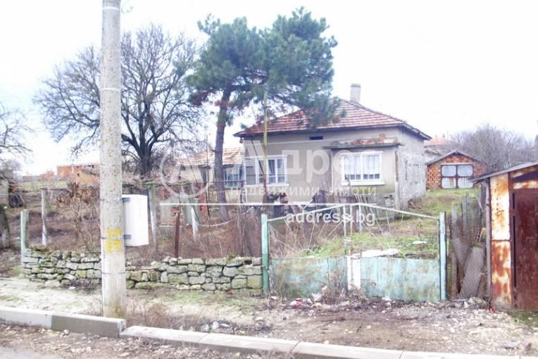 Къща/Вила, Соколово, 200263, Снимка 2