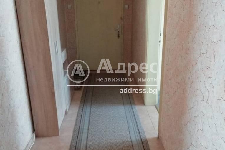 Двустаен апартамент, Ямбол, 96264, Снимка 3