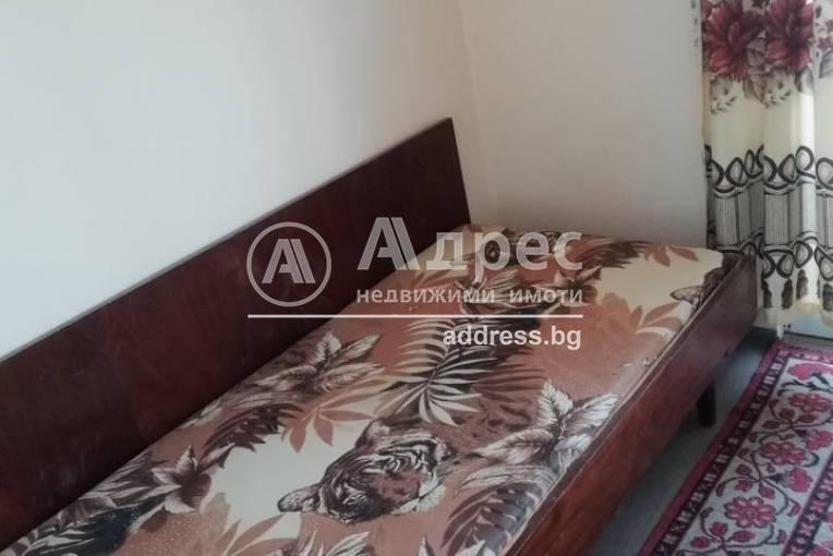 Двустаен апартамент, Ямбол, 96264, Снимка 4
