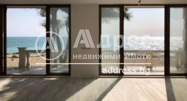 Многостаен апартамент, Варна, к.к. Чайка, 296265, Снимка 1