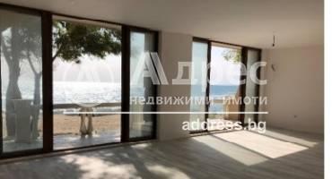 Многостаен апартамент, Варна, к.к. Чайка, 296265, Снимка 2