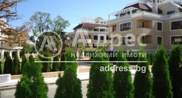 Многостаен апартамент, София, Витоша, 461266, Снимка 1
