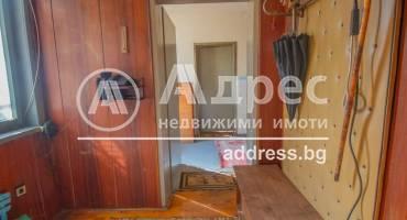 Къща/Вила, Сливен, Комлука, 511267, Снимка 1