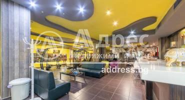 Офис Сграда/Търговски център, Балчик, Левски, 518267, Снимка 1