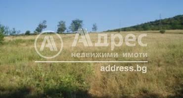 Земеделска земя, Шемшево, 5267, Снимка 1
