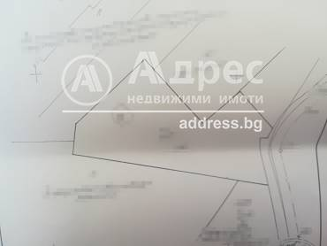 Парцел/Терен, Плевен, Дружба 3, 422268, Снимка 1