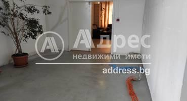 Цех/Склад, Благоевград, Широк център, 476268, Снимка 5