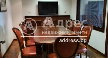Офис, София, Център, 478268, Снимка 1