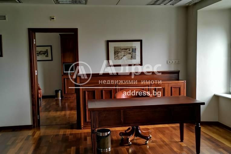 Офис, София, Център, 478268, Снимка 2