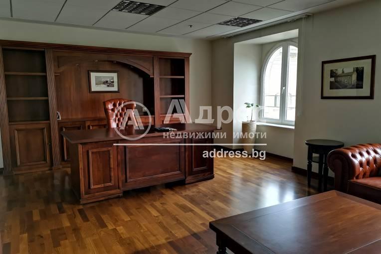 Офис, София, Център, 478268, Снимка 3