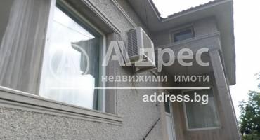 Къща/Вила, Каварна, 523268, Снимка 1