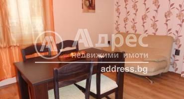 Двустаен апартамент, Ямбол, Център, 232269, Снимка 12