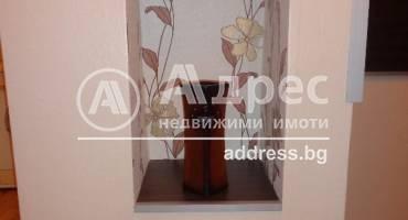 Двустаен апартамент, Ямбол, Център, 232269, Снимка 21