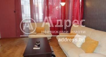 Двустаен апартамент, Ямбол, Център, 232269, Снимка 3