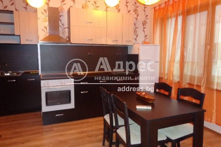 Двустаен апартамент, Ямбол, Център, 232269, Снимка 14