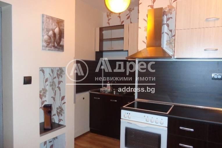 Двустаен апартамент, Ямбол, Център, 232269, Снимка 15