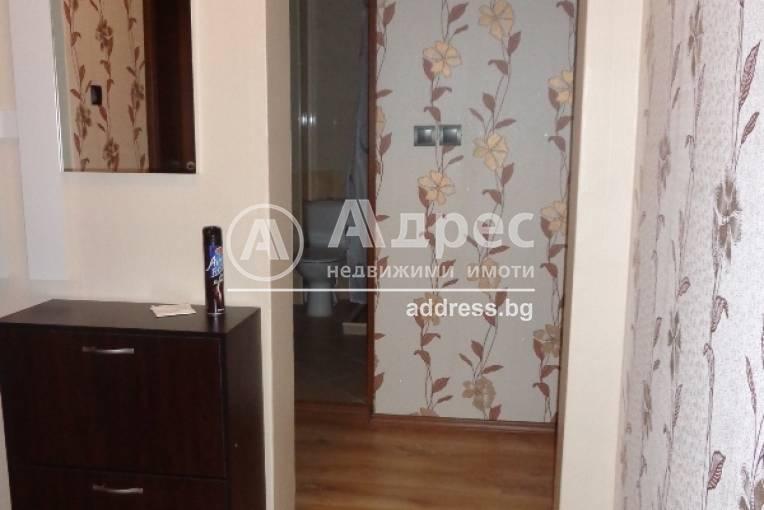 Двустаен апартамент, Ямбол, Център, 232269, Снимка 17
