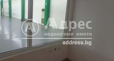 Цех/Склад, Ямбол, Промишлена зона, 268269, Снимка 6