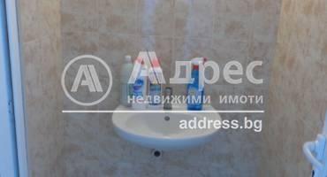 Цех/Склад, Ямбол, Промишлена зона, 268269, Снимка 8