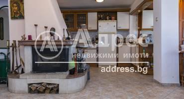 Двустаен апартамент, Бургас, Възраждане, 432269, Снимка 1