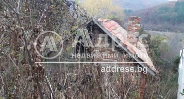 Къща/Вила, Сливен, Вилна зона, 436269, Снимка 1