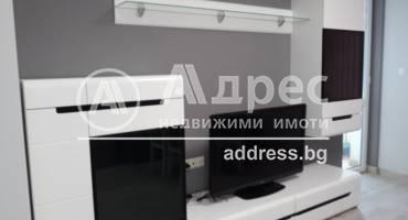 Двустаен апартамент, Велико Търново, Бузлуджа, 486269, Снимка 1