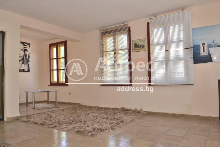Офис, Бургас, Център, 300270, Снимка 1