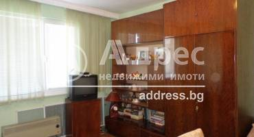 Тристаен апартамент, Каварна, 457270, Снимка 2