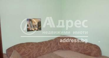 Тристаен апартамент, Каварна, 457270, Снимка 3