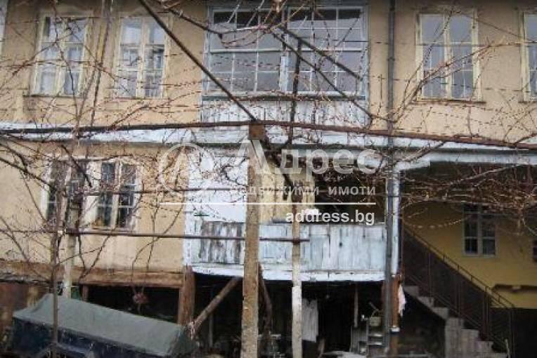 Къща/Вила, Дряново, кв. Център, 90270, Снимка 1