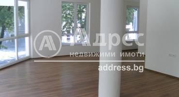 Офис, Стара Загора, Център, 140272, Снимка 1