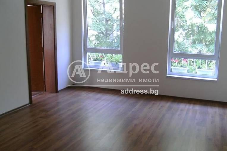 Офис, Стара Загора, Център, 140272, Снимка 2