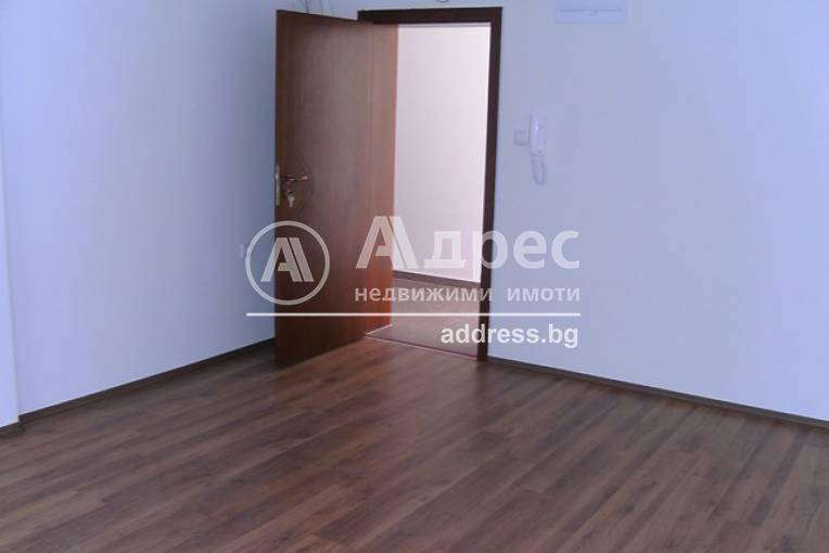 Офис, Стара Загора, Център, 140272, Снимка 4