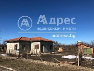 Къща/Вила, Змеево, 418273, Снимка 1