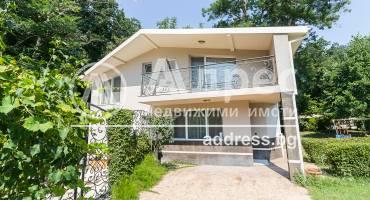 Къща/Вила, Варна, м-ст Ален Мак, 521273, Снимка 1