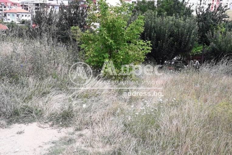 Парцел/Терен, Благоевград, Еленово, 244274, Снимка 2