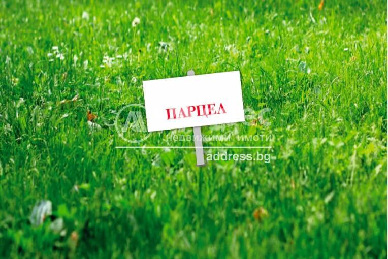 Парцел/Терен, София, Факултета, 408274, Снимка 1