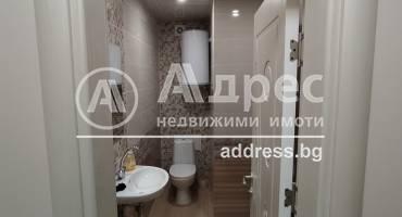 Двустаен апартамент, Велико Търново, Бузлуджа, 516274, Снимка 1