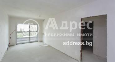 Двустаен апартамент, София, Манастирски ливади - изток, 518275, Снимка 1