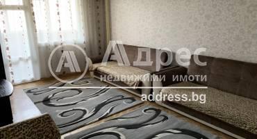 Двустаен апартамент, Шумен, Болницата, 518276, Снимка 1