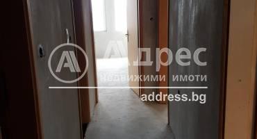 Многостаен апартамент, Велико Търново, Колю Фичето, 310277, Снимка 3