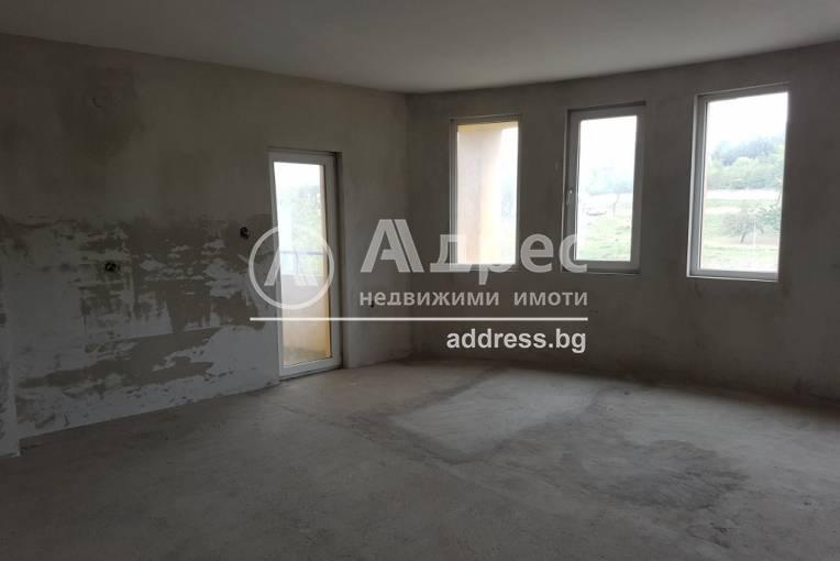 Многостаен апартамент, Велико Търново, Колю Фичето, 310277, Снимка 1