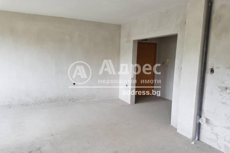 Многостаен апартамент, Велико Търново, Колю Фичето, 310277, Снимка 2