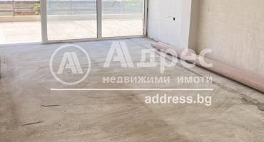 Магазин, Велико Търново, Колю Фичето, 512277, Снимка 1