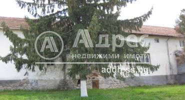 Цех/Склад, Крупник, 183278, Снимка 1