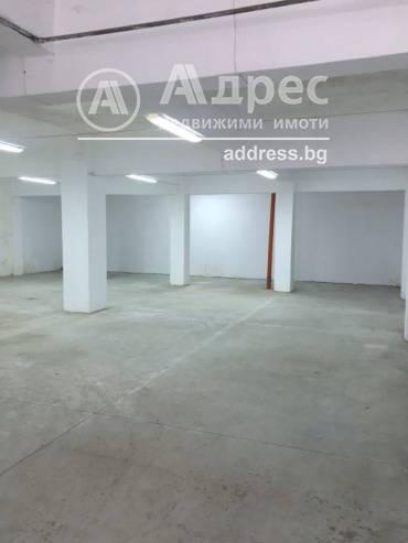 Цех/Склад, Велико Търново, Индустриална зона Юг , 298278, Снимка 1