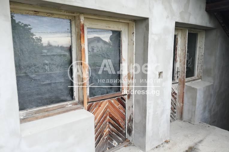 Къща/Вила, Хасково, Кенана, 463278, Снимка 2