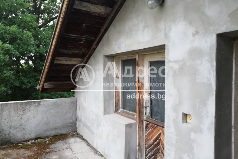Къща/Вила, Хасково, Кенана, 463278, Снимка 3