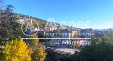 Двустаен апартамент, Благоевград, Център, 485278, Снимка 1