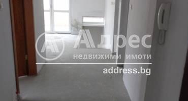 Многостаен апартамент, Стара Загора, Център, 263279, Снимка 3
